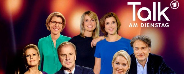 """""""NDR Talk Show"""", """"3 nach 9"""", """"Kölner Treff"""" und Co. weiterhin im Hauptprogramm"""