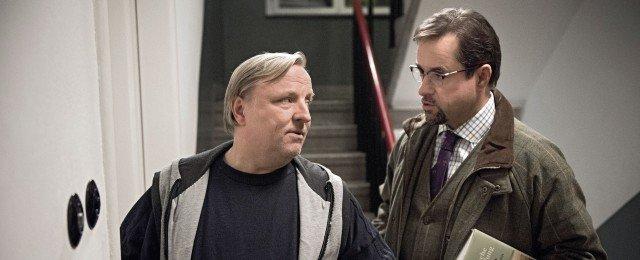 """VOX dreht mit """"Hot oder Schrott"""" auf, """"Hotel Transsilvanien 2"""" geht bei RTL komplett unter"""