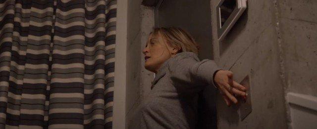 """Horror-Serie von den """"Good Wife""""-Macher startet im Mai"""