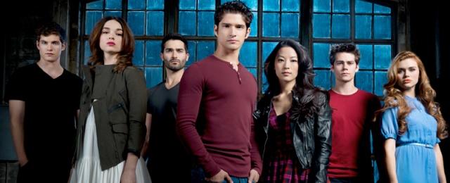 """""""Teen Wolf"""" kehrt mit Revival-Film zurück, neue Serie """"Wolf Pack"""" in Entwicklung"""