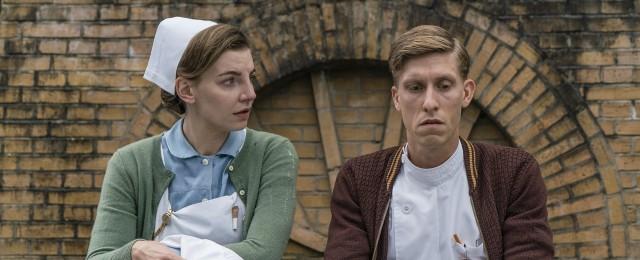 """""""The New Nurses - Die Schwesternschule"""": Deutschlandpremiere der dritten Staffel im Juli"""