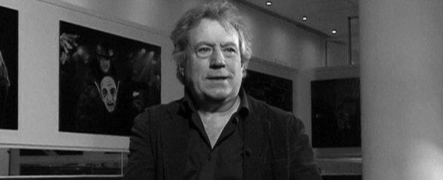 Monty-Python-Mitglied Terry Jones ist tot