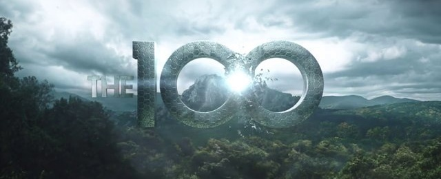 """The 100"": Trailer zum Serienfinale ""The Last War"""