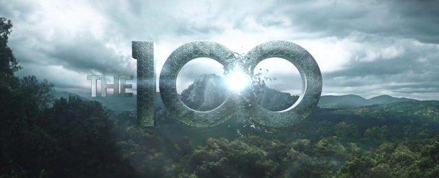 Ableger wird in elfter Folge der finalen Staffel getestet