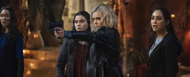 """""""The 100"""": Neue Folge lässt Fans geschockt zurück"""