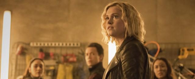 """""""The 100"""": Neue Folge bringt überraschende Heimkehr"""