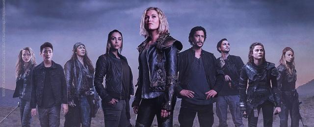 """""""The 100""""-Rückblick: Ist Staffel 7 ein würdiger Abschluss für die Serie?"""