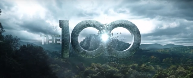 """The 100"": Darum dreht sich das potentielle Spin-Off ""The 100: Second Dawn"""