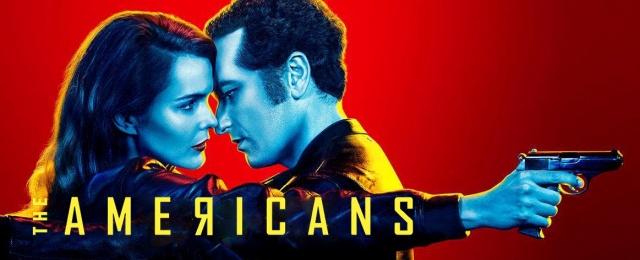 """Joyn Primetime: Free-TV-Premieren für """"The Americans"""" und """"House of Cards"""""""