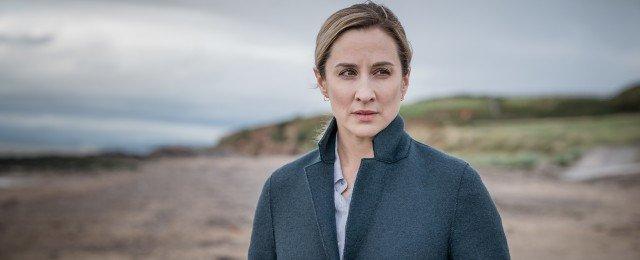 """""""The Bay"""": Deutschlandpremiere der zweiten Staffel angekündigt"""
