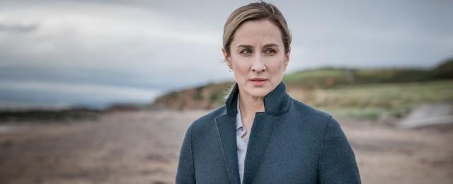 """""""The Bay"""": Starttermin und Trailer zur zweiten Staffel"""