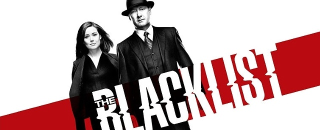 """The Blacklist"": Neunte Staffel für Mysteryserie mit James Spader"