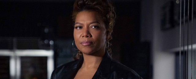 "[UPDATE] ""The Equalizer"": Langer Trailer zur neuen Serie mit Queen Latifah"