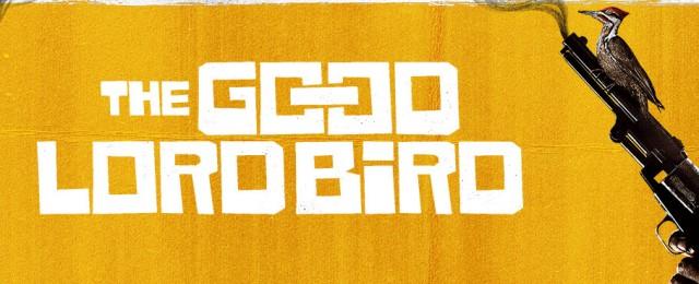 """""""The Good Lord Bird"""": Western-Miniserie über militanten Sklavereigegner begeistert mit Ethan Hawke"""