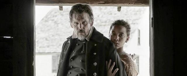 """""""The Good Lord Bird"""": Miniserie mit Ethan Hawke feiert Deutschlandpremiere im November"""