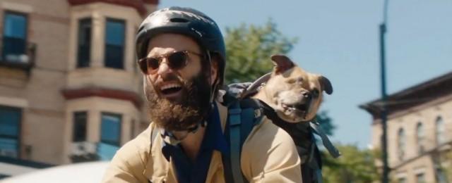 """""""High Maintenance"""" wird eingestellt: Keine fünfte Staffel für Kiffer-Comedy"""