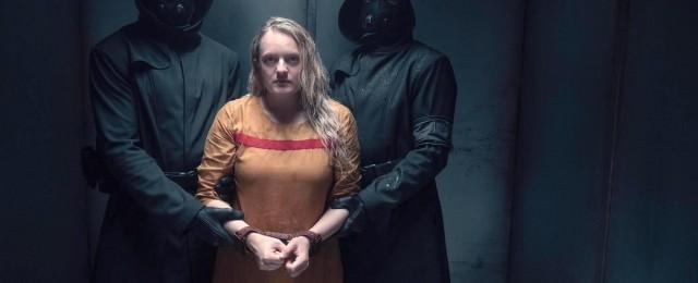 """""""The Handmaid's Tale"""": Starttermin für Deutschlandpremiere der vierten Staffel"""