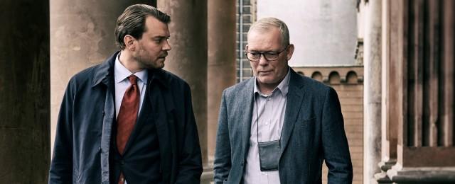 """""""The Investigation"""": Dänische Miniserie arbeitet schockierenden """"U-Boot-Mord"""" auf"""