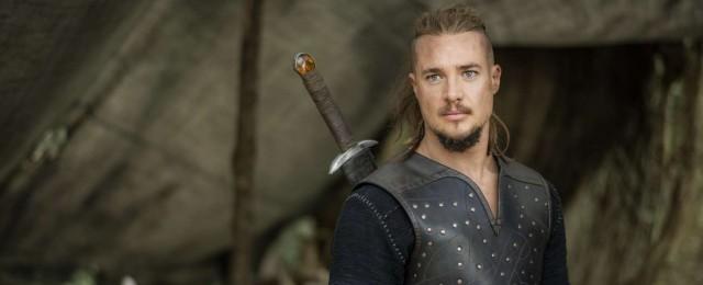"""""""The Last Kingdom"""" von Netflix für fünfte Staffel verlängert"""