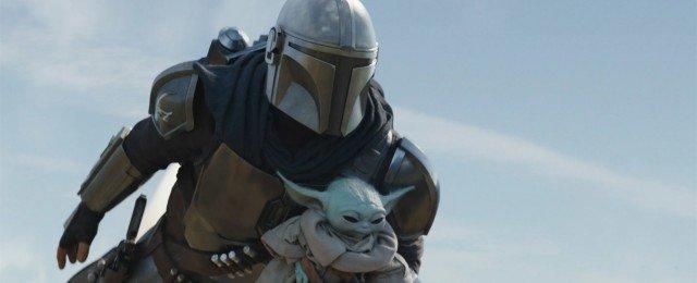 Disneys Geheimnistuerei soll für ein Missverständnis gesorgt haben