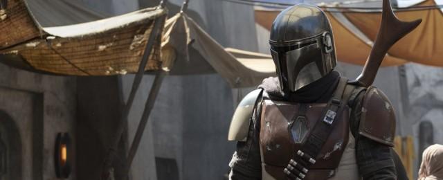Disney bestätigt Obi-Wan-Serie mit Ewan McGregor