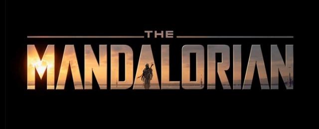 """""""The Mandalorian"""" trifft mit dem ersten Schuss"""