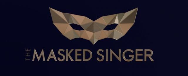 """""""The Masked Singer"""" lässt grüßen: Promis verwandeln sich in Weltstars"""