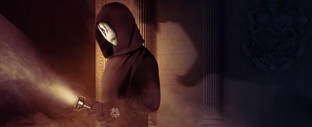 """Sender will im März in die Fußstapfen von """"Vampire Diaries"""" treten"""