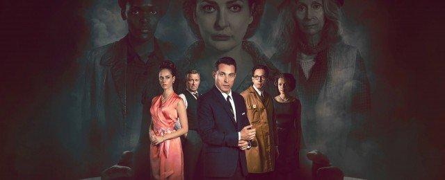 BBC-Miniserie feiert Deutschlandpremiere