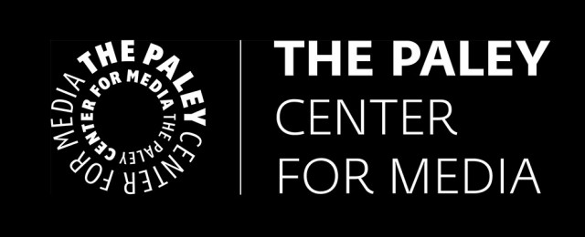 """PaleyFest wird Online-Event mit Panels zu """"Outlander"""" und """"Mrs. Maisel"""""""