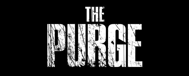 """""""The Purge - Die Säuberung"""" findet deutsche Pay-TV-Heimat"""