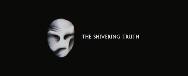 """The Shivering Truth"": Experimentelle Puppen-Animation findet Weg nach Deutschland"