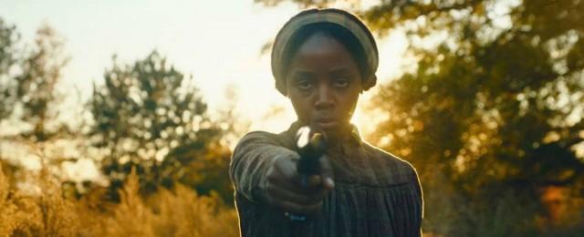 """""""The Underground Railroad"""": Amazons Romanverfilmung findet schwer in die Spur"""
