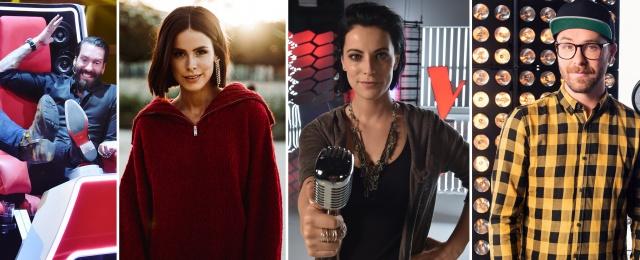 Sat.1-Castingshow kehrt Anfang 2019 zurück
