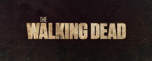 """""""The Walking Dead"""": Wechsel der Deutschlandpremiere zu Disney+ offiziell"""