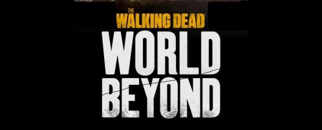 """Klarer Handlungsbogen für dritte """"The Walking Dead""""-Serie geplant"""