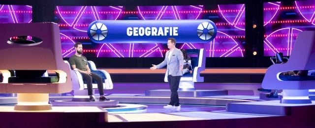 """Nach enttäuschenden Quoten: RTL setzt """"The Wheel"""" ab"""