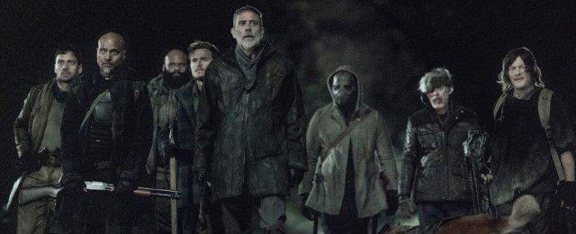 """Unser Recap zur zweiten Episode der elften Staffel """"Acheron (2)"""""""