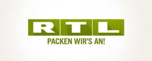Aktionswoche im September mit VOX-Spitzenkoch Roland Trettl