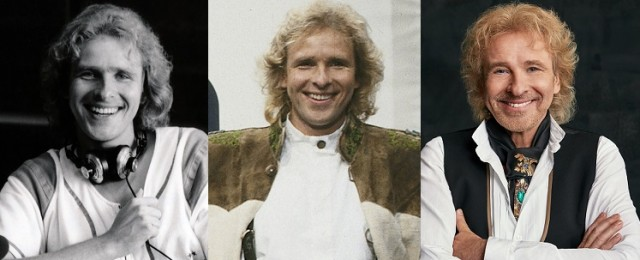 Happy Birthday, Thommy! - Thomas Gottschalk wird 70