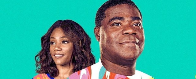 """The Last O.G."": Trailer zur neuen Staffel mit Tracy Morgan"