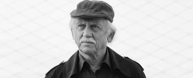 """Schauspieler Tilo Prückner (""""Rentnercops"""") im Alter von 79 Jahren verstorben"""