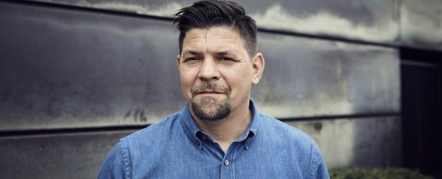Tim Mälzer und Kontrahenten bleiben wegen Corona in Deutschland