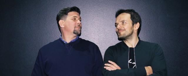Koch-Competition mit Tim Mälzer kehrt im Februar zurück