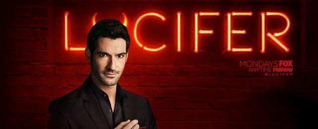 """""""Lucifer"""" sucht Samstagabend von Kabel Eins heim"""