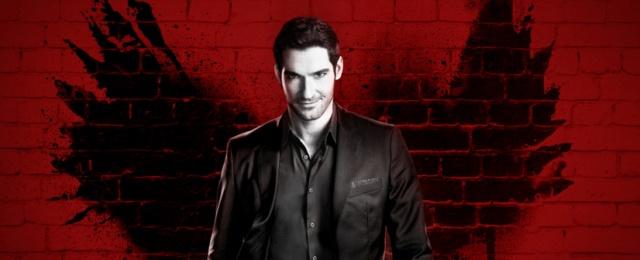 """Lucifer"": Songs der Musical-Episode bestätigt"