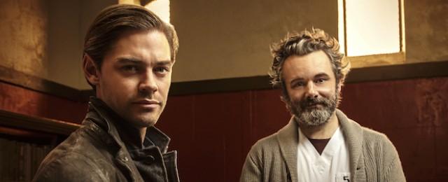 """Prodigal Son"": Sat.1 nimmt US-Serie mit sofortiger Wirkung aus dem Programm"