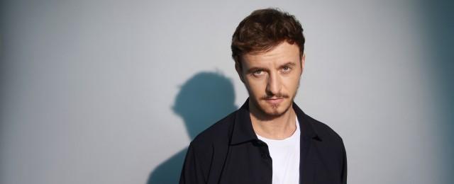 """ZDFneo schickt """"Studio Schmitt"""" rasch in Verlängerung"""