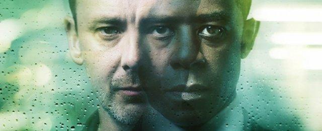Neuer Psycho-Triller und Horror-Drama starten im Februar