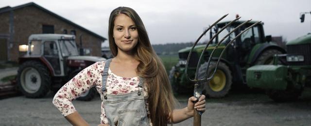 """""""Trecker Babes"""": Starttermin für digitales Spin-Off steht fest"""